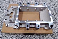 NEW, GENUINE FORD 01-03 F-150-Intake Manifold (Supercharged) 1L3Z9424DA 4.6 5.4