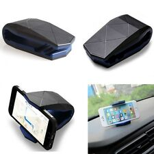 In Car Mobile Phone Dash Stealth Windscreen Mount Holder For HTC Nexus Galaxy
