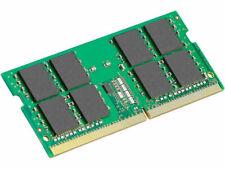 Kingston 16 Go DDR4 2400MHz Mémoire RAM (CP424SD8/16)