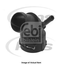 New Genuine Febi Bilstein Antifreeze Coolant Flange 45984 Top German Quality