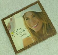 COLBIE CAILLAT - COCO  CD