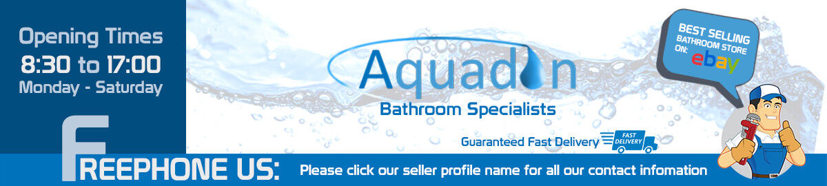 Aquadon UK
