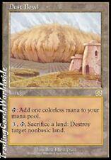 Dust Bowl // NM // Mercadian Masques // Engl. // Magic the Gathering