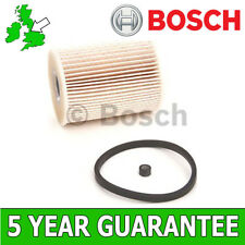 BOSCH Filtro De Combustible Gasolina Diesel N2093 f026402093
