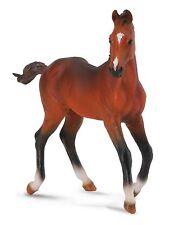 Quarter Horse Folen  9 cm Pferdewelt Collecta 88587