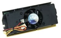Intel SL37D Pentium III 500MHz Slot 1 512KB + Refroidisseur
