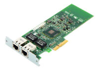 Intel  G18758-004 PRO/1000 ET Dual Port Server Adapter E1G42ETBLK