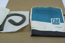 NOS GM OEM 1984-1996 CHEVY CORVETTE ROOF BOW SEALER