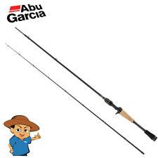 Abu Garcia BASS BEAT III BBC-682M Medium bass fishing baitcasting rod