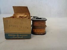 NEW GENERAL ELECTRIC 1D16G244 COIL