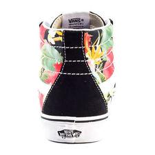 Chaussures VANS pour femme Pointure 38,5