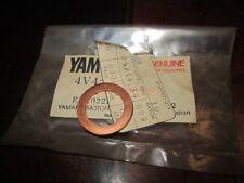 Yamaha VMax gasket new 4V4 23158 L0
