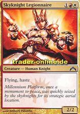 4x Skyknight Legionnaire (Sky Knight-Legionnaire) Gatecrash Magic