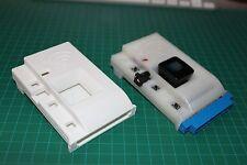 Commodore 64 128 VIC-20  VC20 - Schema Wifi Modem Case - NEW