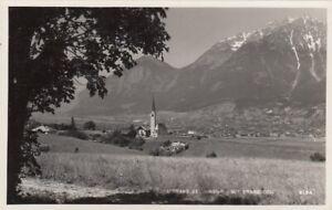 Aldrans bei Innsbruck, Tirol ngl G0403