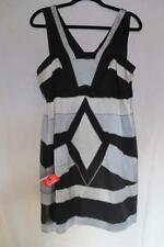 ASOS Viscose Clothing for Women