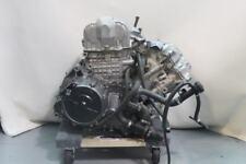 Aprilia Futura RST 1000 01-03 Rotax Engine Motor 6K Miles Video Guaranteed!