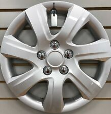 "2010 2011 TOYOTA CAMRY 16"" 7-spoke Hubcap Wheelcover NEW AM"