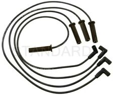 Standard Motor Products 7475 Ignition Wire Set