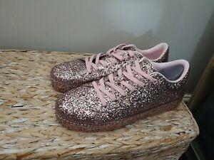 Aldo Pink Trainers for Women   eBay