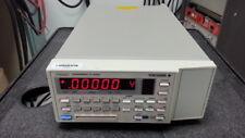 YOKOGAWA 7651 Programmable DC Source