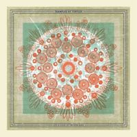 TRAMPLED BY TURTLES - LIFE IS GOOD ON THE OPEN ROAD   CD NEW!