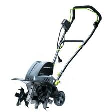 Earthwise Corded Electric Garden Tillers Parts For Sale In Stock Ebay