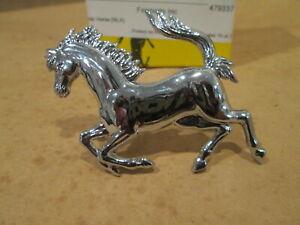 Ferrari 512M  - Rear Horse  P/N 64739800