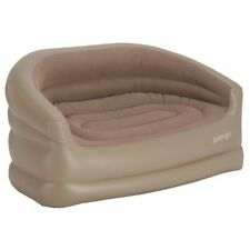 Camping Chairs Loungers For Sale Ebay