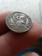 Magnentius, 350-353 Siliqua, Aquileia