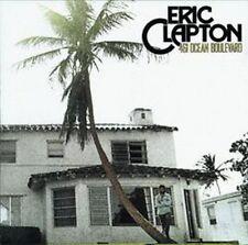 Eric Clapton - 461 Ocean Boulevard 1996 (NEW CD)