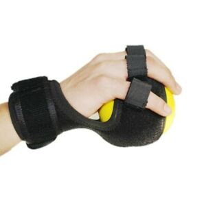 THE LATEST PHYSIOTHERAPY HEATING & VIBRATION AND HAND MASSAGE BALL NZ