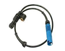 ABS Wheel Speed Sensor Genuine For BMW 34526752690
