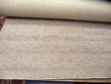 44 x 157.50 pollici (112 x 400 cm) Tappeto Runner di grandi dimensioni può B tagliata a misura #5012