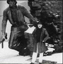"Death in June peaceful Snow/the Maverick Chamber - 7"" - Ltd. 880 rosa vinile"
