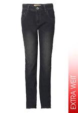 128GB Größe Jungen-Jeans aus Denim