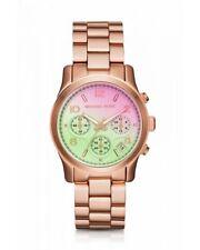 Michael Kors MK6179 Armbanduhr für Damen