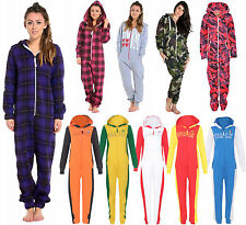 Polyester Tall Size Jumpsuits & Playsuits for Women