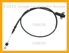 BMW 740iL 740i 1996 1997 1998 1999 2000 2001 Genuine Bmw Cruise Control Cable
