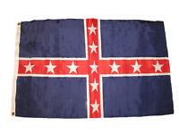 3x5 Polk Battle Premium Quality Flag 3'x5' House Banner Grommets Civil War