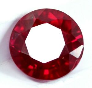 NATURAL Translucent Loose Red Burma Ruby Loose Mineral Rough 437.00CT