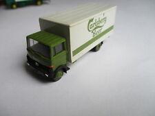 Praline Auto-& Verkehrsmodelle mit Lkw-Fahrzeugtyp aus Kunststoff