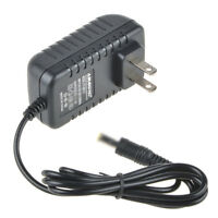 AC Adapter Charger For Altec Lansing ACS41 Multimedia Computer Speaker Power PSU