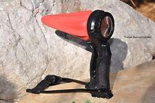 THE POCKET SHOT Pocket Hammer Handle Pocket Shot Wrist Brace!