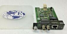 Lancast 7131-16-75 6700-713113-75 7500-12Hs 7500 100Base Module