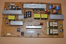 Platine Alimentation LCD LG YP42HLF (42LF7300)