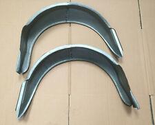 Fiat 126 Front Inner Wheel Arch LEFT & RIGHT