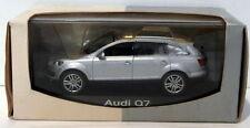 Coche de automodelismo y aeromodelismo Schüco Audi