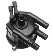 Distributor Cap TOYOTA CELICA: MR 2 : InterMotor 46989