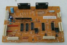 FG5-1787 Daisho Electronics PC Board Switch Part from a  Canon NP6030 Copier